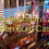 170 free spins at Golden Euro Casino