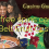 170 free spins casino at Bell Fruit Casino
