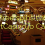 170 ücretsiz BitCasino.io Casino'da kumarhane spin