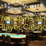 175 free spins at Club Player Casino