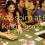 175 free spins at Euro King Casino