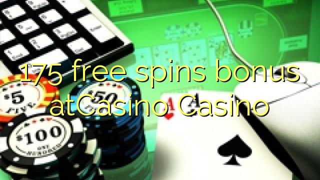 Заработать в интернет казино