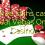 175 ilmaiskierrosta kasinon Real Vegas Casino