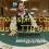 175 ücretsiz TTR Casino'da casino bonus spin