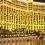 175 bónus sem depósito casino em MyJackpot Casino