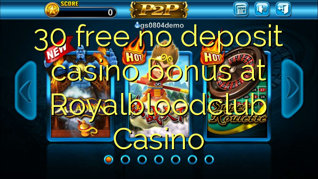 online slots for real money royal roulette