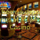 40 free no deposit bonus at Mr Mega Casino