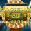 40 ókeypis spænir bónus á SpilleAutomater Casino