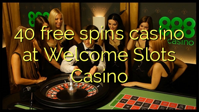online casino welcome bonus european roulette casino