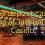 45 no deposit casino bonus at Jackpot City Casino
