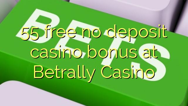 no deposit sign up bonus online casino european roulette play