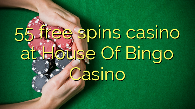 best online casino uk no deposit