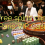 55 free spins casino at Paris VIP Casino