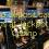 55 tidak menyimpan bonus kasino di Jackpot City Casino
