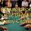 60 bez bonusu na vklad v kasinu Bingo For Money