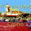 65 free no deposit casino bonus at African Palace Casino