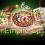 65 free no deposit casino bonus at SpinEmpire Casino