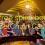 65 free spins bonus at BetChain Casino