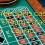 65 darmowych gier w kasynie w Dream Palace Casino