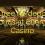 70 gratis geen depositobonus by Energy Casino