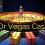 70 bônus livre das rotações pelo Dr. Vegas Casino