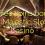 Bônus de rotações 70 grátis no Majestic Slots Casino