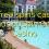 70 giri gratuiti bonus a Spin Genie Casino