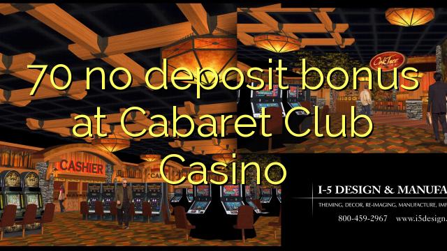 club player casino no deposit bonus codes september 2017