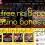 75 освободи без депозит казино бонус при Dublinbet Казино