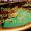 75 Frítt Nei Innborgun spilavíti bónus á Spinson Casino