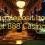 85 no bonus klo 888 Casino
