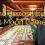 شنومكس لا إيداع مكافأة في ألعاب القمر كازينو