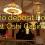 85 ingen insättningsbonus på Oshi Casino