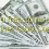90 gratis spinnekoppe by Winner Club Casino