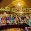 95 free no deposit casino bonus at Caesars Casino