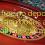 КСНУМКС бесплатно без депозита казино бонус на Маратхонбет Цасино