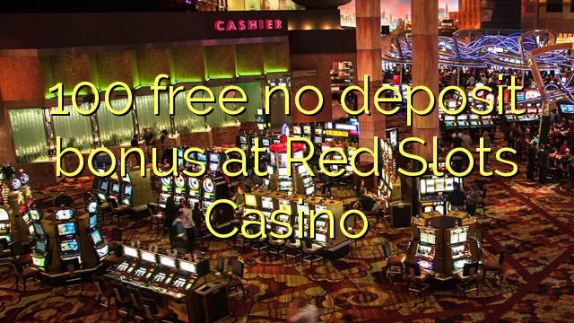 casino online with free bonus no deposit video slots