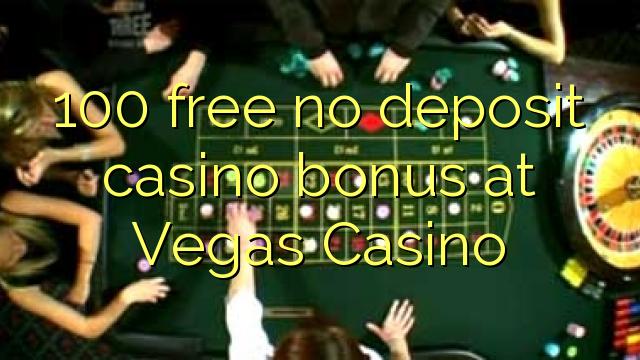 bestes online casino  casino