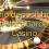100 no deposit bonus at Slots Garden Casino