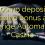 100 ei Deposit Casino bonus Sverige Automaten Casino
