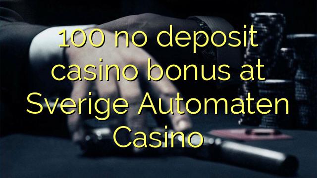 casino online free  automat