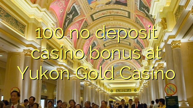 online casino video poker online casiono