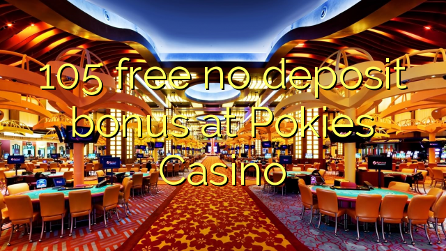 best online casino offers no deposit casinospiele