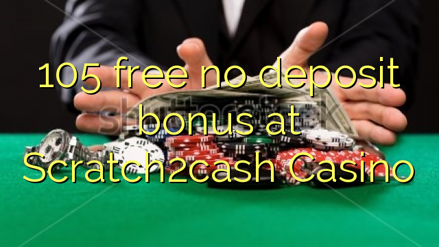 casino free money