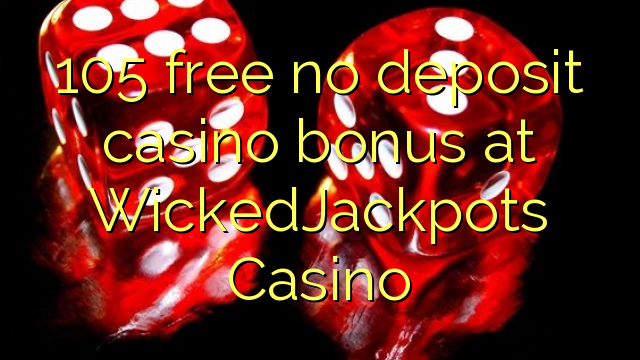 online casino games to play for free casino onine