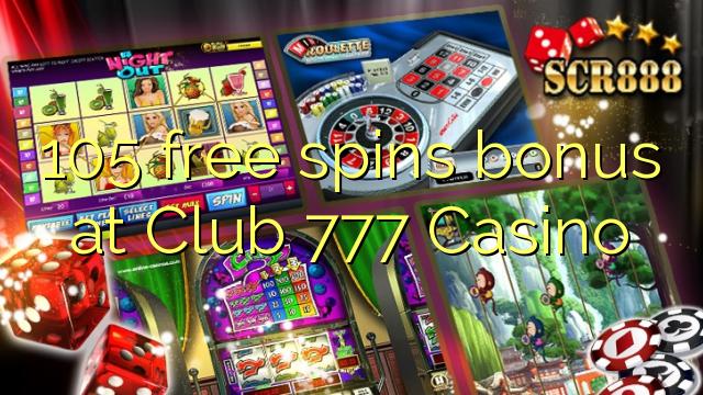 free online casino www 777 casino games com