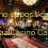 105 no deposit casino bonus at RoyaalCasino Casino