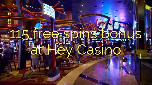 gratis online casino casino novolino