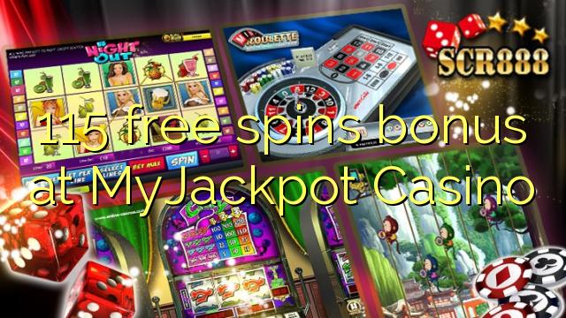 online casino free spins deutsche online casino