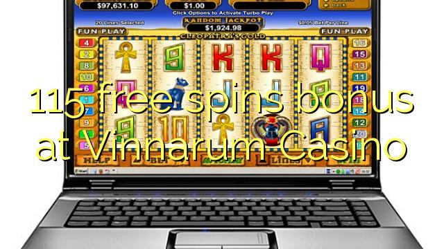 casino bonus online gratis spielen online